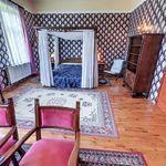 Apartament deluxe cu 1 camera pentru 4 pers. (se poate solicita pat suplimentar)