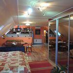 Фемили Однокомнатный 6-местный апартамент c лоджией