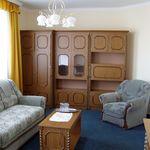 Family Mali balkon soba sa 8 kreveta(om) (za 8 osoba(e))