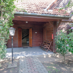 Ganzes Haus Family 1-Zimmer-Apartment für 9 Personen (Zusatzbett möglich)