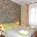 Classic  Izba s manželskou posteľou (s možnosťou prístelky)
