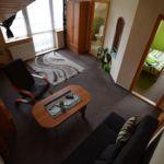 Na katu S pogledom na jezero apartman za 2 osoba(e) sa 1 spavaće(om) sobe(om)