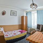 Soba sa 1 kreveta(om) (za 1 osoba(e))