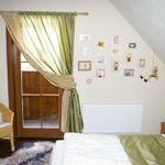 Penzión Nebeski Vysoké Tatry