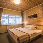 Horský Hotel Sliezsky Dom Pod Gerlachom Vysoké Tatry