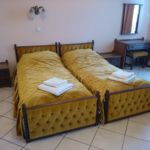 2-Room Family Air Conditioned Apartment for 5 Persons (extra beds available)