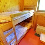 Upstairs Twin Room with Shared Bathroom