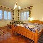 Pokój 2-osobowy Renesans Family (możliwa dostawka)