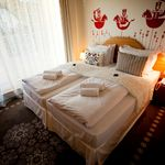Hotel Bonvino Badacsony Badacsonytomaj