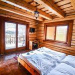 Balkonos Romantik kétágyas szoba (pótágyazható)