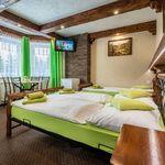 2-Zimmer-Apartment für 5 Personen mit Aussicht auf den Hof