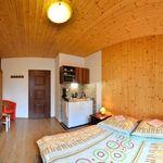Földszintes Studio kétágyas szoba