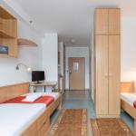 Uni Hotel Miskolc
