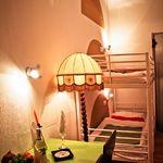 Camera twin confort cu baie proprie (toaleta comuna)