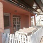 Apartman s terasou pro 6 os. se 3 ložnicemi v přízemí