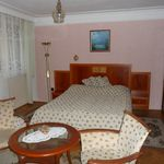 Mara Apartman Vonyarcvashegy
