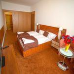 Hotel Palace Nový Smokovec Vysoké Tatry