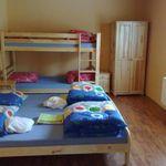 Standard Apartmán pre 10 os. s 3 spálňami na prízemí (s možnosťou prístelky)