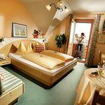 Hotel Garni Panoramahof Loipersdorf