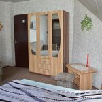 Balkonos Family 10 fős apartman 3 hálótérrel