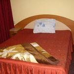Hotel Queen Arad