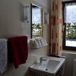 Pokój 4-osobowy z tarasem z łazienką