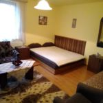 Camera cvadrupla standard family (se poate solicita pat suplimentar)