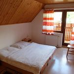 Twin Room (extra bed available)