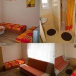 Apartman Csóka Dunajská Streda