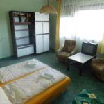 Na katu Classic apartman za 3 osoba(e) sa 1 spavaće(om) sobe(om)