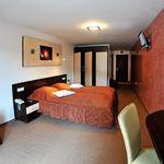 Hotel Eden Câmpulung Moldovenesc