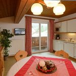 Panorama Family 2-Zimmer-Apartment für 6 Personen