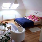 Standard Family 2 fős apartman 1 hálótérrel (pótágyazható)