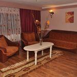 Standard Family 2-Zimmer-Apartment für 6 Personen