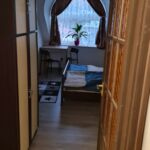 Double Room ensuite with LCD/Plasma TV