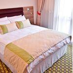 Hotel Capitolina Cluj-Napoca