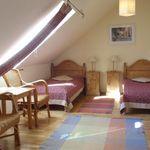 Camera tripla standard (se poate solicita pat suplimentar)