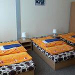 City Hotel SAD Banská Bystrica