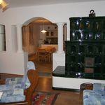 Apartament family cu 2 camere pentru 6 pers.