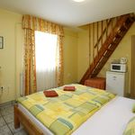 Premium 2-Room Apartment for 4 Persons
