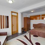 Hotel Tranzzit Bucureşti