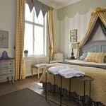 Hotel Amade Château Vrakúň