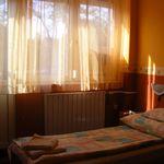 Légkondicionált Standard egyágyas szoba