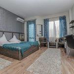 Hotel Golden Spirit Băile Herculane