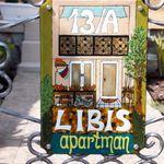 Apartman Libis Bükfürdő