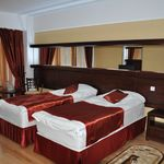 Hotel Valea Cu Pesti Transfăgărăşan