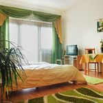 Centrum Apartman Hotel Pécs
