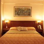 Deluxe apartman za 2 osoba(e) sa 1 spavaće(om) sobe(om)