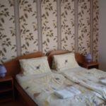 Apartament 4-osobowy Family z 2 pomieszczeniami sypialnianymi