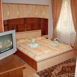 Komfort Family 2-Zimmer-Apartment für 4 Personen
